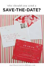 622 best wedding invitations images on pinterest martha stewart