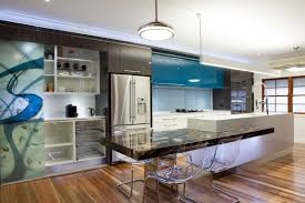 before after major kitchen remodeling in brisbane by sublime