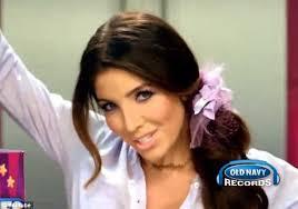 melissa molinaro kim kardashian sues old navy for ad lookalike