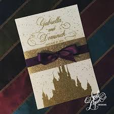 fairytale wedding invitations fairytale wedding invitations 8281 and wedding invitations