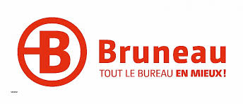 bureau bruneau fournitures de bureau bruneau luxury bruneau info buro mag high