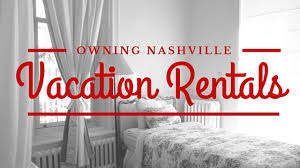 another opportuity to purchase airbnb buying a nashville vacation rental or airbnb all nashville homes