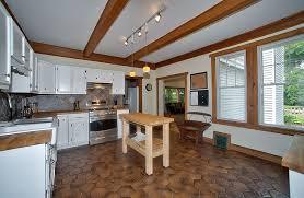 25 portable kitchen islands rolling u0026 movable designs