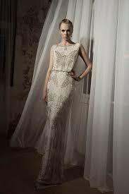 lihi hod wedding dress bridal style lihi hod summer 2014 collection boho