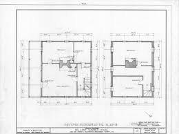 house plans with mudroom house plans with mudroom awesome house plans with mudroom awesome