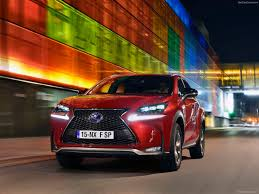 red lexus 2015 lexus nx 2015 pictures information u0026 specs