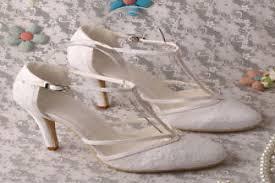wedding shoes ebay ivory bridal shoes ebay wedding shoes uk ebay
