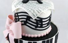 top 10 birthday cake designs nonta info