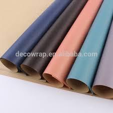 royal blue wrapping paper royal blue wrapping paper source quality royal blue wrapping paper