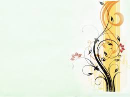 halloween background with border free music background images free download clip art free clip