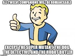 fallout vault boy memes imgflip