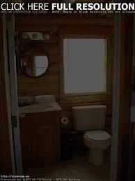 rustic cabin bathroom ideas bathroom decorations
