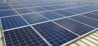 wunder light solar light wunder capital offers 6 return for solar investors treehugger