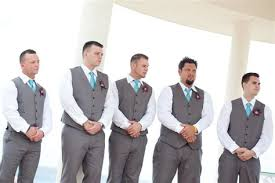 groomsmen attire wedding attire groomsmen