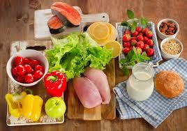 tips for senior nutrition needs senior nutrition dieting