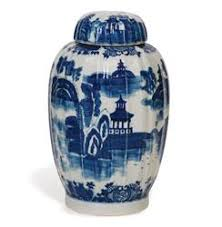 what are ginger jars designer decorative jars eclectic decorative jars kathy kuo home