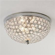 bathroom lamp shades best 25 lighting ideas on pinterest glass