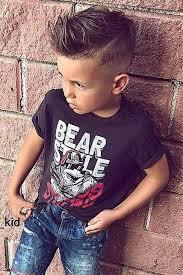 real children 10 year hair style simple karachi dailymotion 43 best boy hairstyles images on pinterest hair cut children