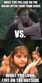 Hermione Granger Memes - hermione granger imgflip
