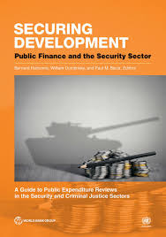 securing development by world bank publications issuu