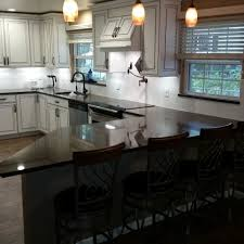 Designing A Kitchen Remodel by Kitchen Remodel The Bath U0026 Kitchen Magician Safety Harbor