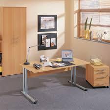 Schreibtisch H Enverstellbar G Stig Lutz Tische 28 Images Klapptisch Lutz Bestseller Shop F 252
