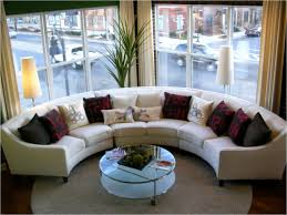 used sectional sofas for sale 37 luxury used sectional sofas home furniture ideas