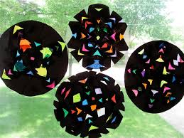 the chocolate muffin tree contact paper rose window