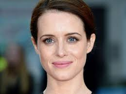 cnn haircuts an edgy new haircut isn t the only thing different about claire foy