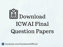 100 pdf cim final exam answer key iust iq olympiad u2013