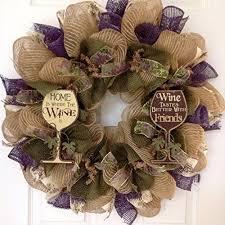 mesh wreaths best deco mesh wreaths photos 2017 blue maize