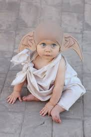 Infant Boy Halloween Costumes 20 Baby Cosplay Ideas Baby Dragon Costume