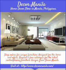home decor manila decor manila home decor store in manila philippines thinglink