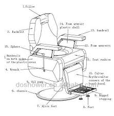 Barber Chairs For Sale Craigslist Ds L09 Barber Chair For Sale Craigslist Antique Salon Equipment