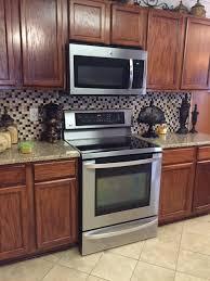 tile installation contractor greensboro nc winston salem nc tile installation contractor serving greensboro nc winston salem
