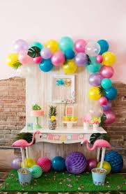best 25 kids dessert table ideas on pinterest birthday star