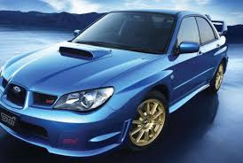 blue subaru gold rims the 20 sickest wheels of all time and the cars that rocked them