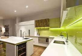green kitchen tile backsplash tboots us