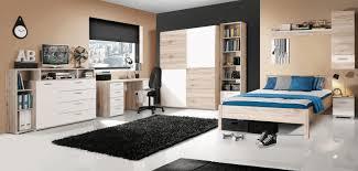 moderne jugendzimmer moderne luxus jugendzimmer grafffit