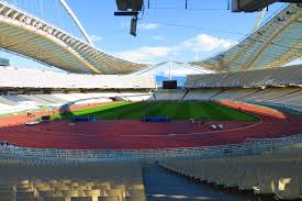 1993–94 UEFA Champions League