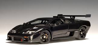 pictures of lamborghini diablo view of lamborghini diablo gt photos features and tuning