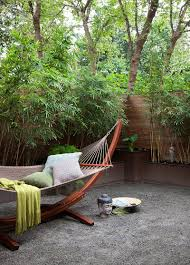 Asian Patio Furniture by Oriental Landscape 20 Asian Gardens That Offer A Tranquil Green Haven