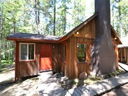 Tinyhousecottages For Sale Tiny House Talk