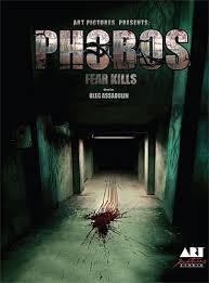 The Phobos