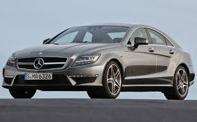 cls mercedes amg 2012 mercedes cls63 amg drive motor trend