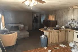 how to replace cabinets in a mobile home should you remodel an mobile home mobile home friend
