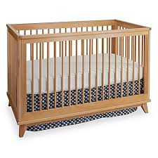 Westwood Convertible Crib Westwood Design Echo 3 In 1 Convertible Crib In Buybuy Baby