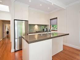 modern island kitchen designs fashionable design island kitchen designs johnson kitchens on home