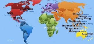 australia world map location chi machine international distributors hte international world map