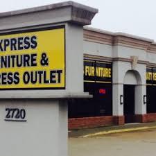 express furniture u0026 mattresses 66 photos furniture stores